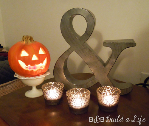 Fall 2012 Decor