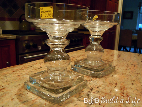 Pottery Barn Thrifty Score @ BandBBuildALife.com