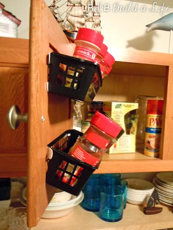 spice rack fail @ BandBBuildALife.com