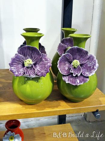 anthro vase @ BandBBuildALife.com