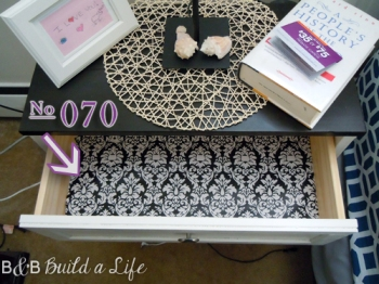 BandBBuildALife.com YHL Book Project # 070