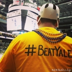 BEATYALE @ BandBBuildALife.com