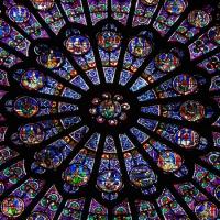 Gosh Notre-Dame It!