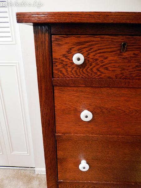 How To Make Dresser Drawers Smell Good 171 Jerroda707
