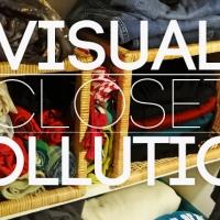 Visual Closet Sollution