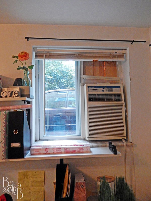 contact paper window privacy