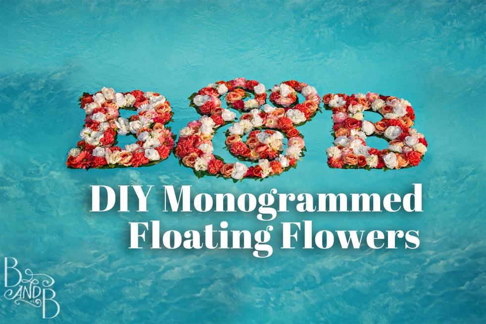 floating-flower-header