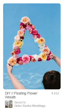 floating-flower-wreath-pin