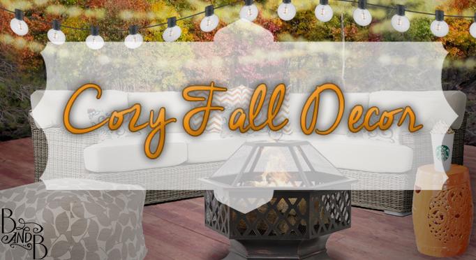 fall-deck-decor-header